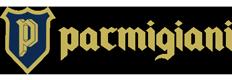 Parmigiani Calzature