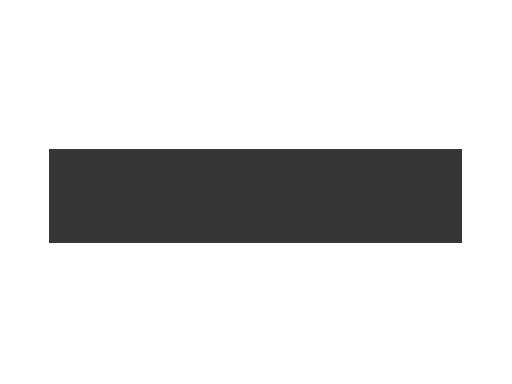 La Friulana