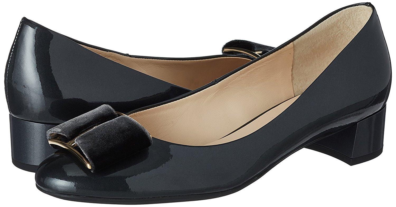 H?gl Women's 4-10 3085 6600 Closed Toe Heels Best Seller For Sale IOY7Zrys