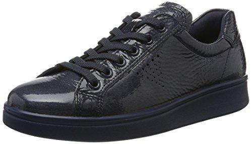 Sneaker Ecco Soft Donna Parmigiani – 4218033 Vernice Calzature PkXiuTZO
